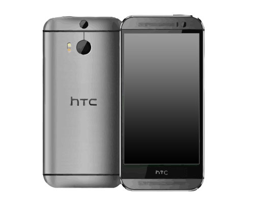htc one m8 reparatur. Black Bedroom Furniture Sets. Home Design Ideas