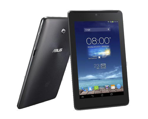 asus fonepad 7 me372cg reparatur. Black Bedroom Furniture Sets. Home Design Ideas