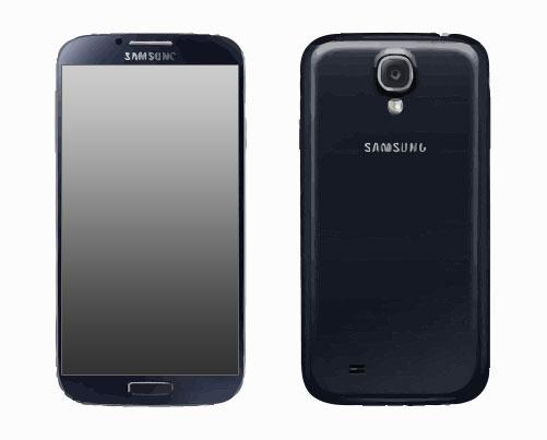 Samsung Galaxy S4 i9505 kaufen