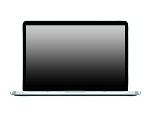 Apple MacBook Pro 13.3 2.6 GHz A1502 MGX72LL A Reparatur