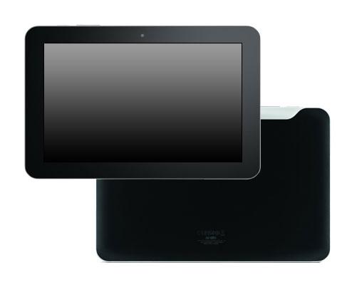 Samsung Galaxy Tab 8.9 P7300 Reparatur