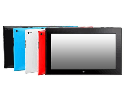 Nokia 2520 Reparatur