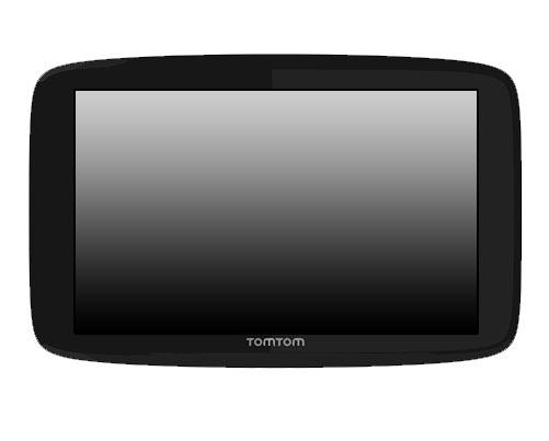TomTom Go 620 World Reparatur