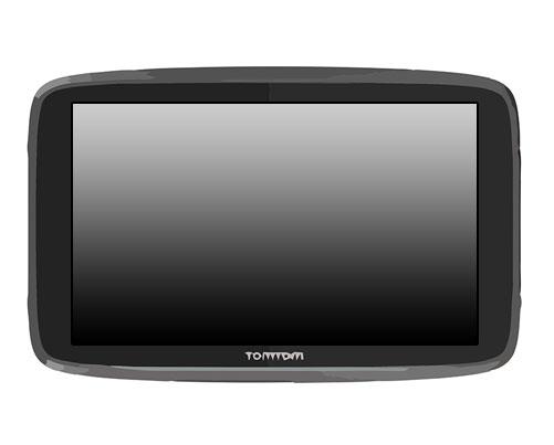TomTom Go 520 World Reparatur