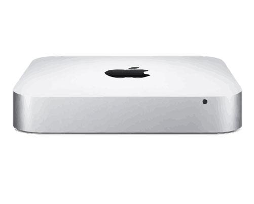 Apple Mac mini Server A1347 MC936LL A Reparatur