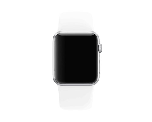 Apple Watch Sport 38mm kaufen