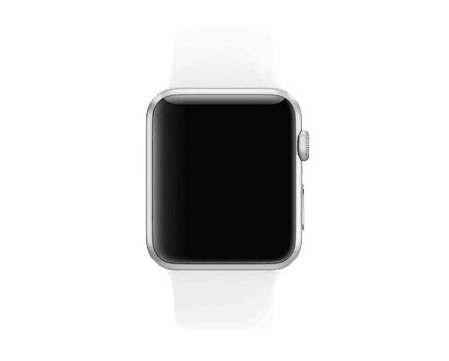 Apple Watch Sport 42mm kaufen