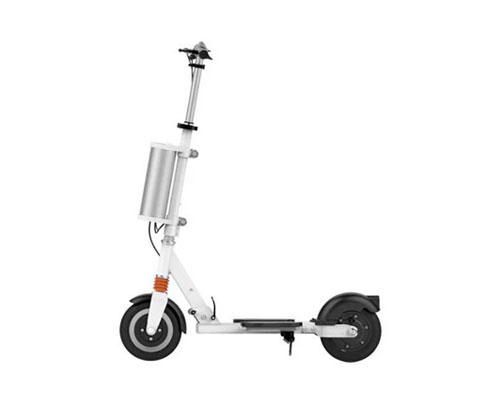 Airwheel Z3 Reparatur
