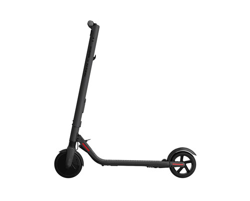 Ninebot by Seqway KickScooter ES2 Reparatur