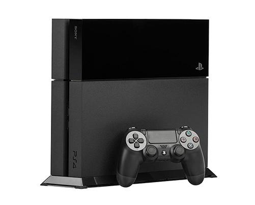 Sony Playstation 4 Reparatur